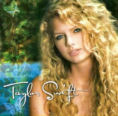005 Taylor.jpg