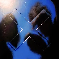 011 The xx.jpg
