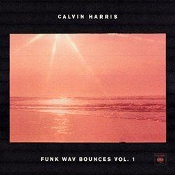 013 Calvin.jpg