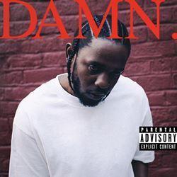 018 Kendrick.jpg