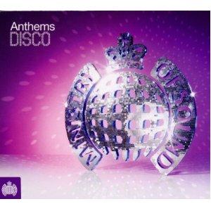 Anthems Disco.jpg