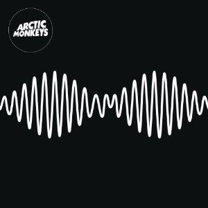 Arctic Monkeys AM.jpg