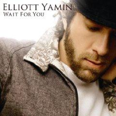 Elliott Yamin Wait For You.jpg