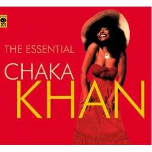 Essential Chaka Khan.jpg