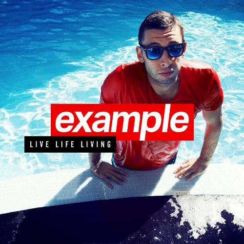 Example Live Life Living DX.jpg