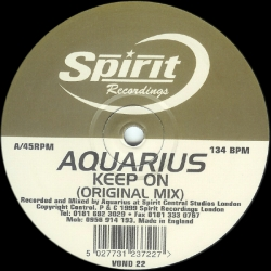 Keep On Aquarius.jpg