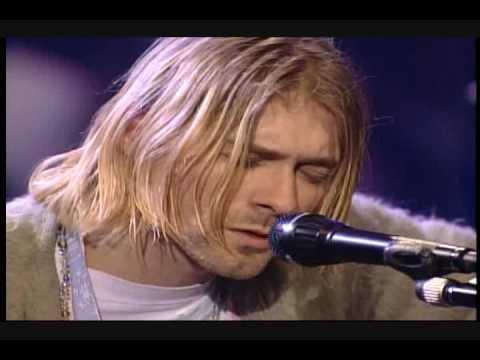 Kurt Unplugged.jpg