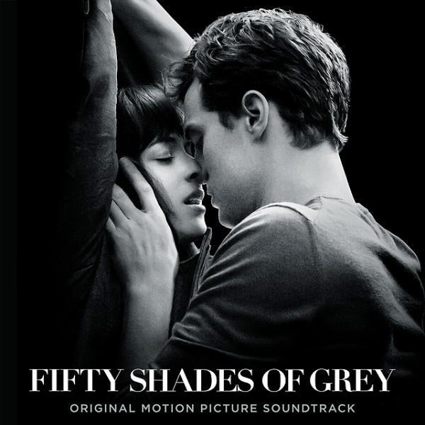 fifty shades of grey ost.jpg