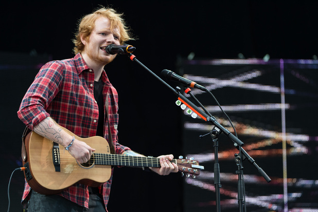 music-v-festival-2014-ed-sheeran.jpg