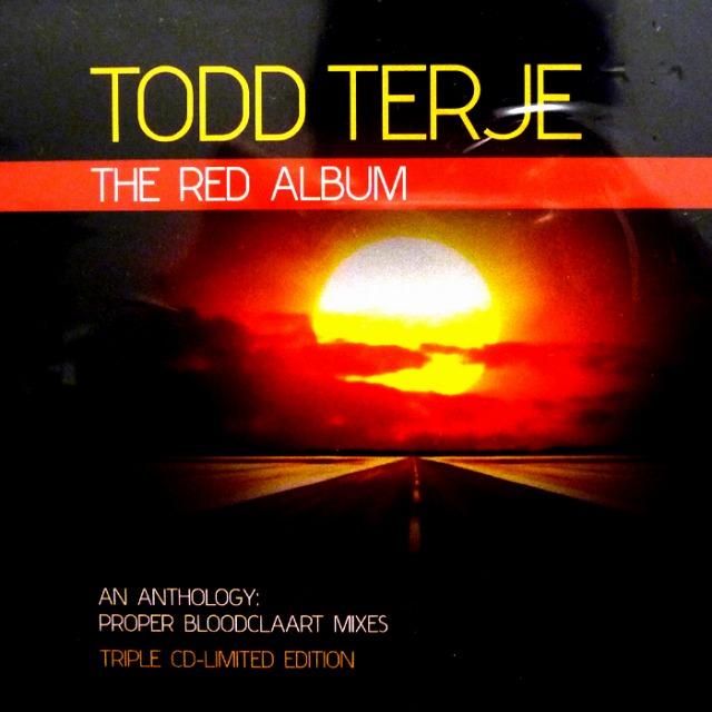 red album todd terje.jpg
