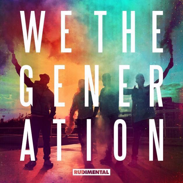 we the generation.jpg