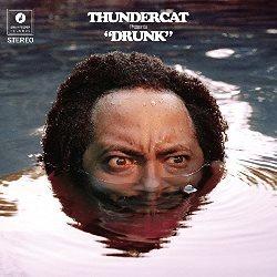 009 Thundercat.jpg
