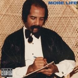 021 Drake.jpg