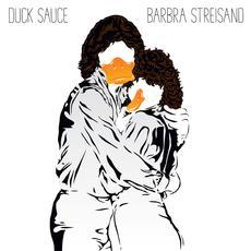 Duck Sauce Barbra