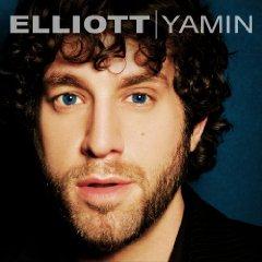 Elliott Yamin.jpg