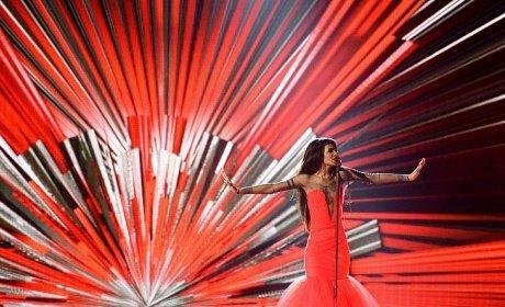 Eurovision-Aminata.jpg