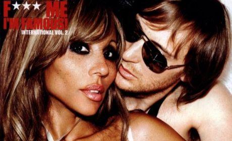 Cathy & David Guetta FMIF