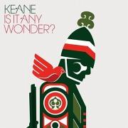 Is It Any Wonder