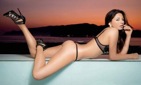 Jessica Gomes.jpg