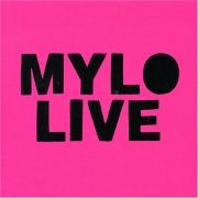 Mylo Live Glasgow.jpg