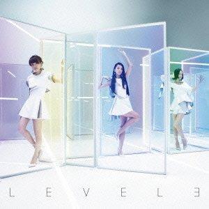 Perfume Level3.jpg