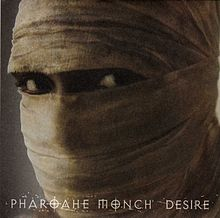 Pharoahe_Monch_-_Desire