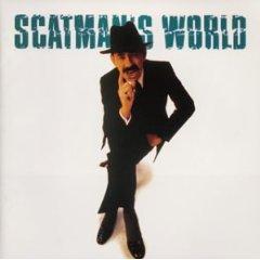 Scatmans World