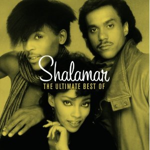 Ultimate best of shalamar.jpg