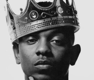 kendrick-lamar-crown1.jpg