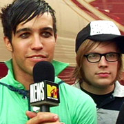 sq_patrick_stump.jpg